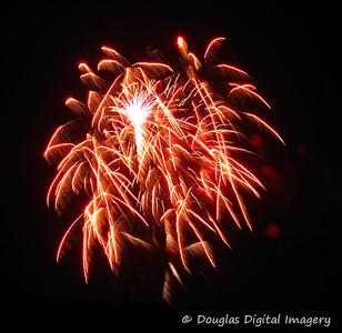 fireworks011