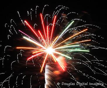 fireworks006