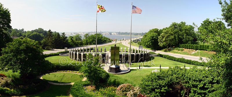 MD_WWII_Memorial_pano_lg_web