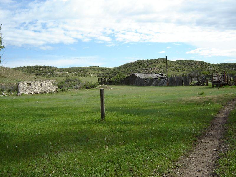 Wyoming3