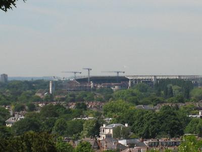 June 2006 - Richmond