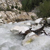 Yule Creek
