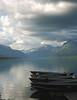 Glacierboatsretouched