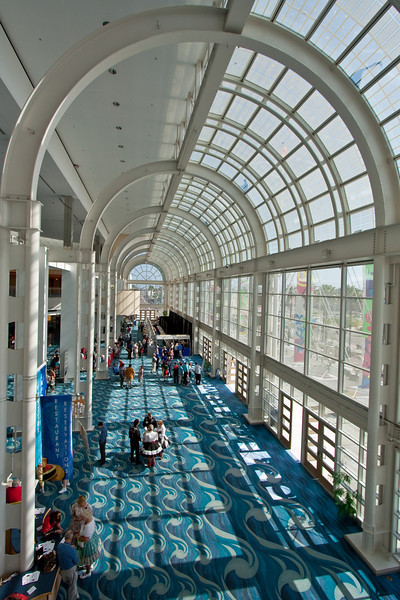 6220 Convention Center