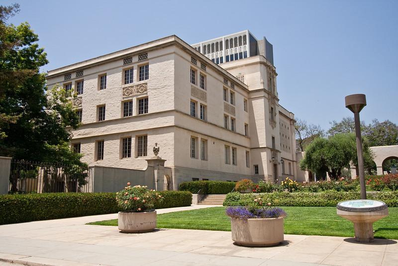 6188 Caltech