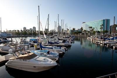 6268 Harbor