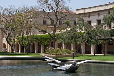 6169 Caltech