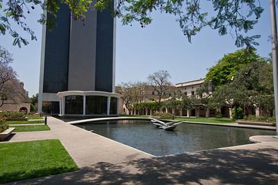 6174 Caltech