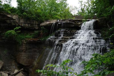 June 2012 Cuyahoga Falls