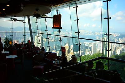 June_2007_HK