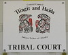 Tlingit and Haida Tribal Court