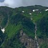 Mount Roberts, Juneau AK.