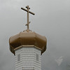 Russian Orthodox Church, Juneau, AK.