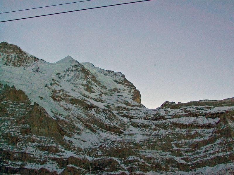 Jungfrau04.jpg01