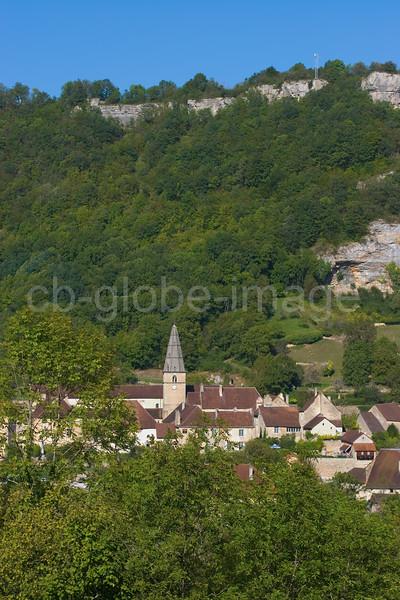 Jura France