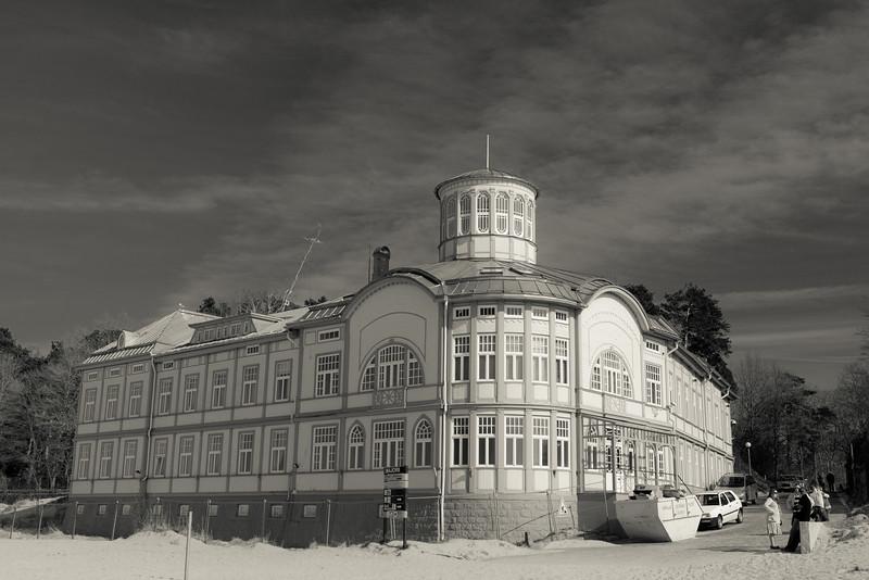 20110508_Latvia_MamaBD_11_0258-2