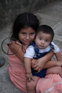 Talnique, EL Salvador
