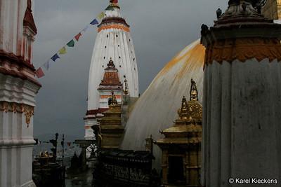 KPB_018_Swayambhunath