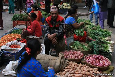 KPB_039_Kathmandu_Asan Tole