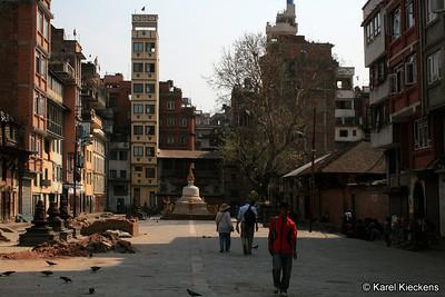 KPB_037_Kathmandu