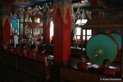 KPB_032_Kathmandu_Kathesimbu Stupa_Tibetan Temple