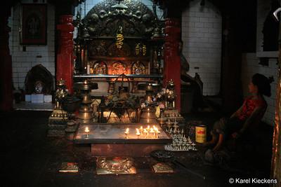 KPB_009_Kathmandu_old center