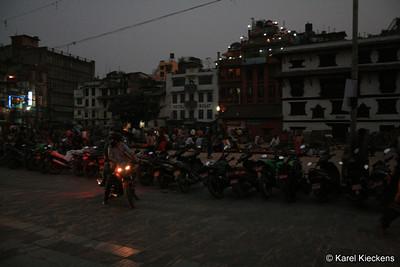KPB_044_Kathmandu_Basantapur Square