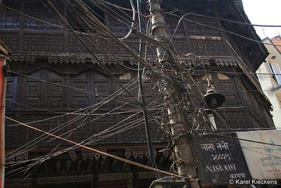 KPB_007_Kathmandu_old center