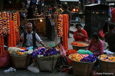 KPB_041_Kathmandu_Asan Tole_Annapurna Temple