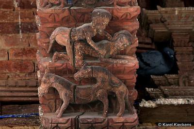 KPB_024_Kathmandu_Durbar Square