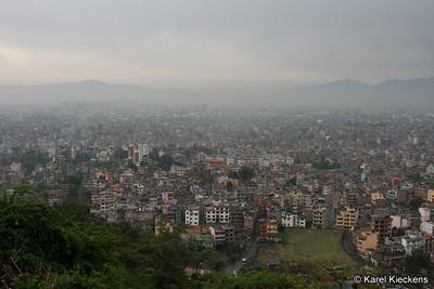 KPB_002_Kathmandu_smog