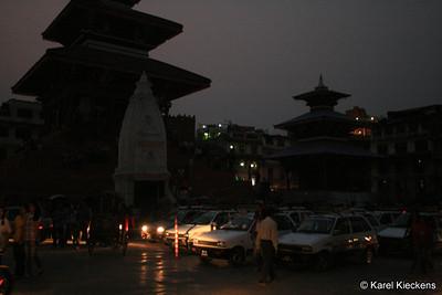 KPB_045_Kathmandu_Durbar Square