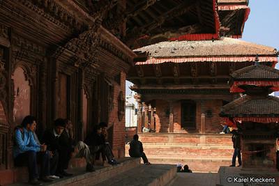 KPB_021_Kathmandu_Durbar Square