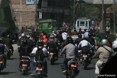 KPB_001_Kathmandu