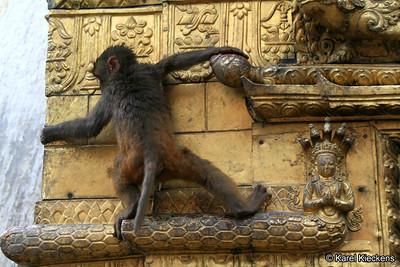 KPB_017_Swayambhunath