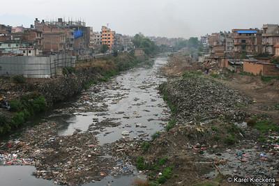 KPB_003_Kathmandu_Vishnumati river