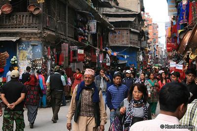 KPB_005_Kathmandu_old center