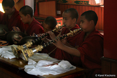 KPB_033_Kathmandu_Kathesimbu Stupa_Tibetan Temple