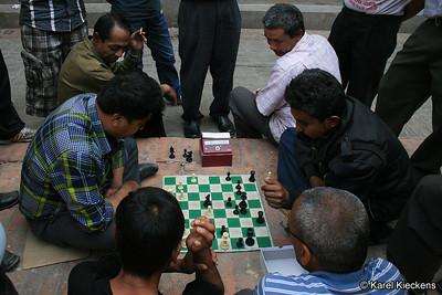 KPB_036_Kathmandu