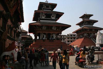 KPB_020_Kathmandu_Durbar Square