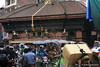 KPB_011_Indra Chowk_Akash Bhairab Temple
