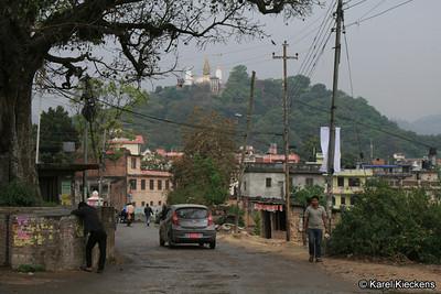 KPB_013_Swayambhunath