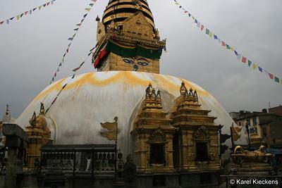 KPB_014_Swayambhunath