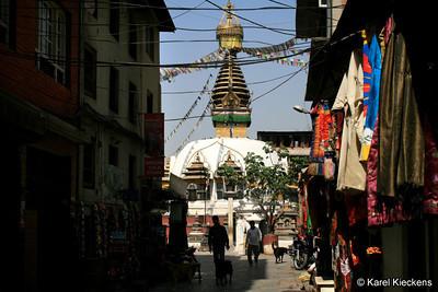 KPB_030_Kathmandu_Kathesimbu Stupa