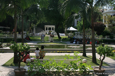 KPB_029_Kathmandu_Garden of Dreams
