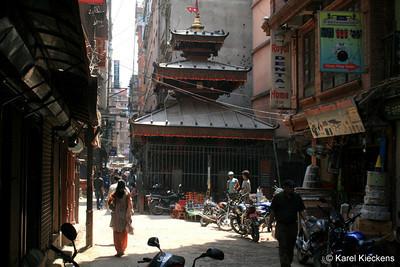 KPB_008_Kathmandu_old center
