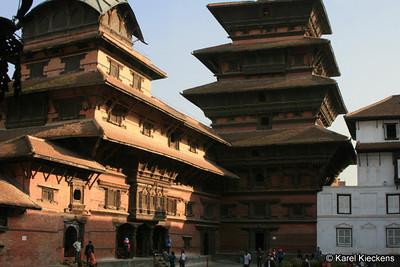 KPB_027_Kathmandu_Durbar Sq - Nasl Chowk