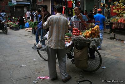 KPB_040_Kathmandu_Asan Tole