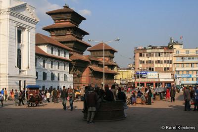 KPB_019_Basantapur Square