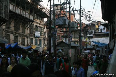 KPB_006_Kathmandu_old center